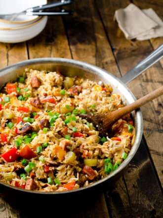 https://www.theendlessmeal.com/wp-content/uploads/2014/10/jambalaya-250.jpg