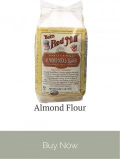 amazon-almond-flour