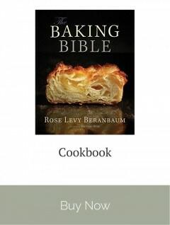 amazon-baking-bible