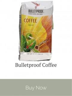 amazon-bulletproof-coffee