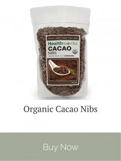 amazon-cacao-nibs