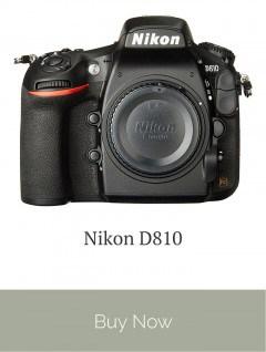 amazon-d-810