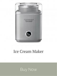 amazon-ice-cream-maker