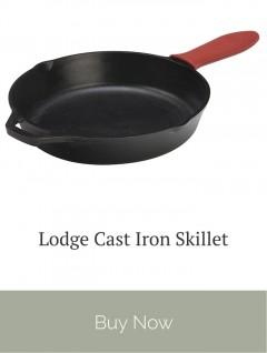 amazon-lodge-cast-iron