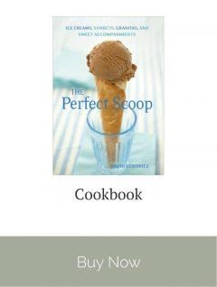 amazon-perfect-scoop