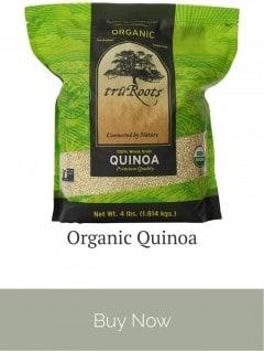 amazon-quinoa