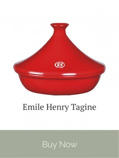 amazon-red-tagine