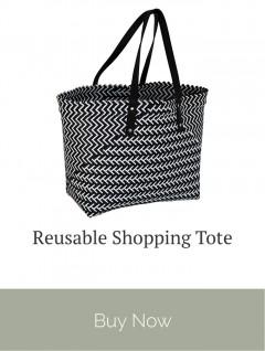 amazon-shopping-tote