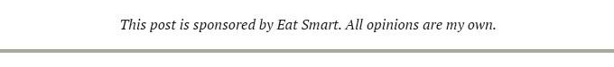 sponsored-banner-eat-smart