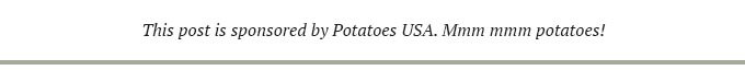 sponsored-banner-potatoes-usa