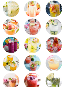 The 15 Best Summer Cocktails